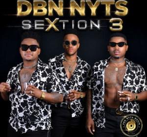 Dbn Nyts - Hhengile (feat. Candy Tsamandebele & Megnatic Boyz)
